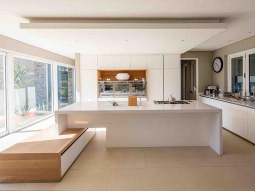 Residence Saddlebrooke Estate